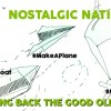 P1 Nostalgic Nation: Bringing Back The Good Old Days