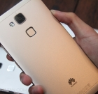 Huawei Malaysia Announces 6-inch Huawei Mate 7