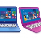 HP reveals stylish and affordable Windows Notebook PC – The HP Stream