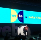 P1 Is Now Webe, Webe Community and More
