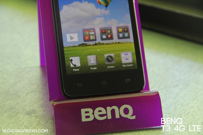 benq_phones_ (10)